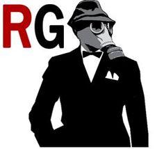 http://www.rebgaming.com/rebel-gaming-giving-away-codes-today/