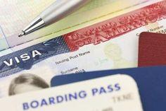 Ready for boarding – Mit ESTA oder Visum in die USA?  ▼ ✂  20160602,1522