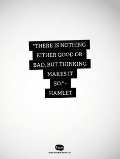 Anyone have a good suggestion for a Good Hamlet essay?