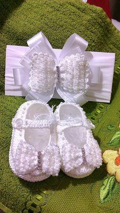 Croche pro Bebe: saatinos achados na net