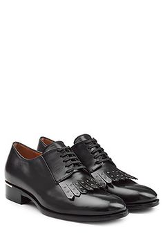 Die 20 besten Bilder von Schuhe   Schuhe, Oxford schuh und