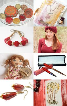 Awesomeness by Andrea on Etsy--Pinned with TreasuryPin.com