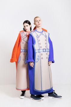 The World of Emerging Fashion Xiao Li, Vogue Men, Fall Winter, Autumn, Vivienne Westwood, Fashion Details, London Fashion, Dress Up, Saree