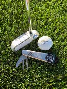 Golf Divot Tool Personalized, Ball Marker, Knife, Accessories, Spike Key, Golfer Gift, Gifts for Men and Women, Groomsmen, Fathers Day, Dad Golf Theme, Gifts For Golfers, Gifts For Husband, Dad Gifts, Groomsman Gifts, Groomsmen, Fathers Day, Markers, Key