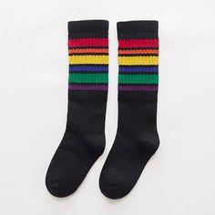 Girl in soccer socks fetish pic 76