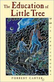 worth read, tree, book worth, nativ americanscheroke, nativ americancheroke