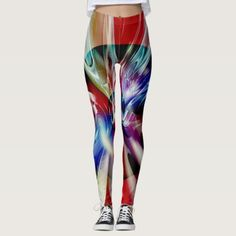 OUTGOING! LEGGINGS - yoga health design namaste mind body spirit