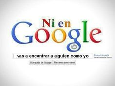 Google :)