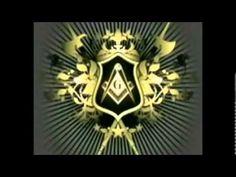 Illuminati & Freemason Occult CHRISTMAS, EASTER & VALENTINE'S DAY (NWO) ...