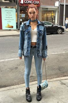 Marvelous 50+ Best Sarah Snyder Style https://fashiotopia.com/2017/04/29/50-best-sarah-snyder-style/ Their pals love them together. Sorry, LOVE isn't a word that springs to mind. You're in love by means of your man.