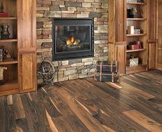 Mirage Floors, The Worldu0027s Finest And Best Hardwood Floors.  Www.miragefloors.com