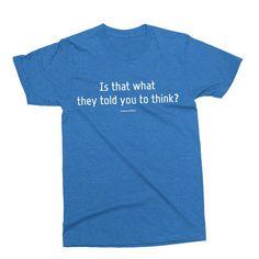 Swag Hipster Giraff Kids T-Shirt Dope Cool Trendi Cute Geek Youth Junior Tee Top