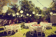 mini-wedding3
