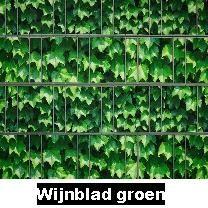 "TOP: #Telegraaf 27 augustus 2014 kopt ""Schutting moet groener"""