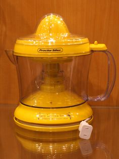 Colorful Kitchen Gadgets and Tools - Kitchen Color Trends 2012 - Good Housekeeping#slide-3