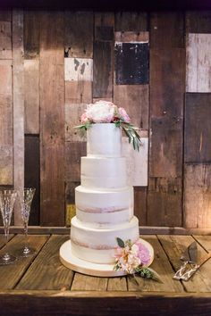 Featured on Style Me Pretty : Rocki & Doug at The Creek Haus. A rainy day plan b turned into one of the most beautiful weddings to date at TCH! | The Creek Haus : 512-894-3500 vistawestranch.com | Petal Pushers : 512-894-0808 petalpushers.us | Photography: Jenna McElroy jennamcelroy.com | #vistawestranch #thecreekhaus #petalpushers #hillcountry #hillcountryweddings #smpweddings #rustic #chic #southernweddings #theknot #bride #groom #weddings #austinphotographer #weddingphotography…