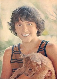 Christopher Knight, The Brady Bunch Eve Plumb, Robert Reed, Maureen Mccormick, 70s Tv Shows, The Brady Bunch, Cute White Boys, Carol Ann, Christopher Knight, Thats The Way