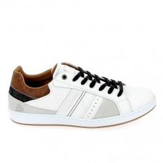 Chaussures de ville homme et pas cher sur Sports-Loisirs Bull Boxer, Adidas Superstar, Adidas Sneakers, Sports, Shoes For Suits, Smooth Leather, Hobbies, Hs Sports, Sport