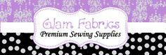 Free Amy Butler Pattern ~ Blossom Handbag/Shoulder Bag | Sew Mama Sew |