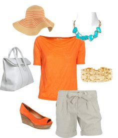 """""""shopping"""" by squareviewstudios on Polyvore"""