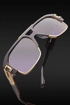 26be5509daf Dita Baron sunglasses. See more. Cazal Sunglasses