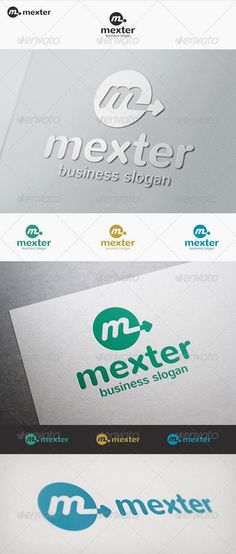 Buy Mexter M Arrow Logo by djjeep on GraphicRiver. Mexter M Arrow Logo – is a multipurpose logo. This logo that can be used by multi media developers, web designers, fi. Business Slogans, Business Logo, Abstract Logo, Geometric Logo, Unique Logo, Cool Logo, Logo Design Template, Logo Templates, Best Logo Design