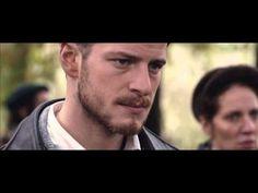 Lobos Sucios (2016)   TRAILER OFICIAL   ESTRENO 8 ABRIL ➡⬇ http://viralusa20.com/lobos-sucios-2016-trailer-oficial-estreno-8-abril/ #newadsense20