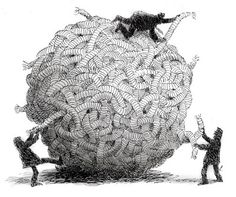 Pour une pédagogie renouvelée : L'invraisemblable imbroglio des sciences de l'éducation (Bernard Appy)