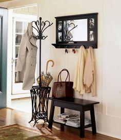 Fabulous Foyers and Entrance Ways