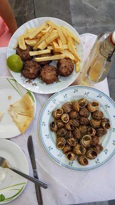 Guida culinaria di Creta
