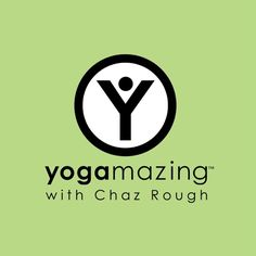 Check out this cool episode: https://itunes.apple.com/us/podcast/yogamazing/id79497140?mt=2#episodeGuid=episode-558-plank-core-yoga