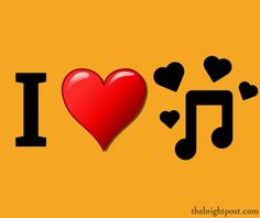 11 Best I Love Music Dp Images Art Forms Musical Theatre Musicals
