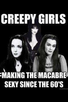 ♥ ya ladies!!!!!! (Mena =)