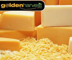 What is your favourite cheese? Is it mozzarella or cheddar. Remember we have a large selection of cheese to choose from, visit your nearest store today.