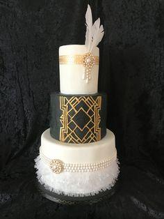 3 Tier Faux Wedding Cake fake wedding cake dispaly wedding cake