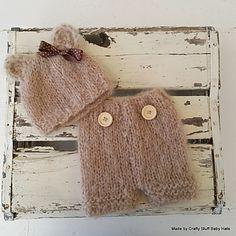 Mohair_teddy_shorts_set_small2