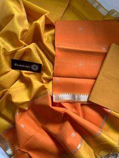Elegant Fashion Wear, Kurta Designs Women, Cotton Silk, Silk Dress, Cotton Dresses, Antique Gold, Pure Products, Fabric, Salwar Suits