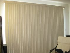 Myndaniðurstaða fyrir vertical blinds
