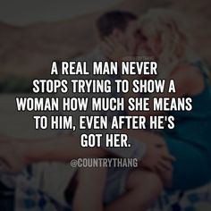 Are you looking to fall in love? Hope you like these photos of lovely couples and quotes!