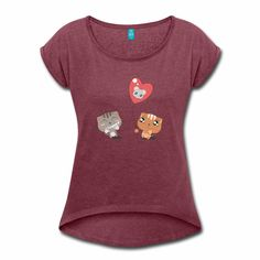 Sunshine and Whiskey Shirt Co Collar Shirts, Tee Shirts, Tees, Sunshine And Whiskey, Streetwear, She Is Clothed, Little Girl Fashion, T Shirt Diy, Diy For Girls