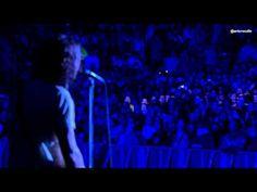 "MUSICA Y LETRAS Pearl Jam: ""Immagine in Cornice"" Subtitulos castellano HD"