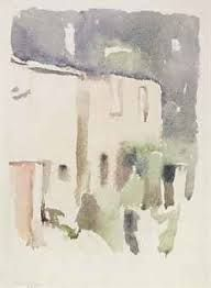 giorgio morandi watercolors - Google Search