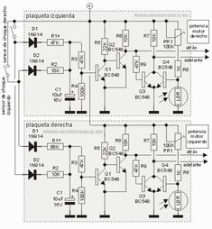 Ldg Tuner Schematic in addition 511440101410820383 together with Epst 3e 10 in addition Makita Dc9700 Parts additionally 3 Pin Puter Fan Wiring Diagram. on delta power supply schematic