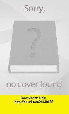 Juniper (Puffin ) (9780140324105) Gene Kemp , ISBN-10: 0140324100  , ISBN-13: 978-0140324105 ,  , tutorials , pdf , ebook , torrent , downloads , rapidshare , filesonic , hotfile , megaupload , fileserve
