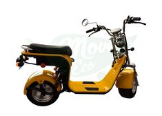 BICICLETA ELECTRICA CITYCOCO HR8-2 AL Motorcycle, Vehicles, Motorcycles, Car, Motorbikes, Choppers, Vehicle, Tools