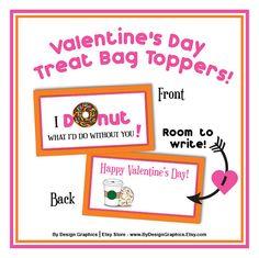 valentine's day bean bag toss
