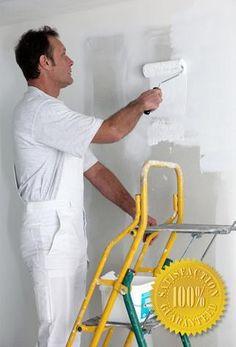 commercial painting tools commercial painting tips denver