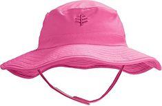 0950eb5b05cf 49 Best Baby Sun Protection Swim Hat images