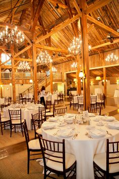 New England barn weddings are special. They are cozy and charming, elegant and casual all in the same breath. This pretty at The Barn At Gibbet Hill is the perfect example of why such a soiree will never grown old. Every image