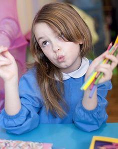 Micii învățăcei: Sfaturi pentru părinți Parental, Montessori